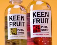 Keen Fruit