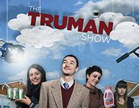 Credits - The Truman Show