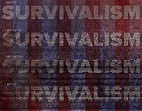 Survivalism