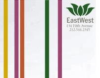 EastWest - Concept Store