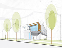 Smart Living Design Competition
