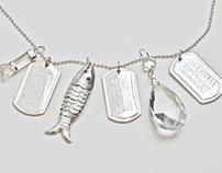 NK Jewelry