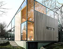 Cottage_Germany