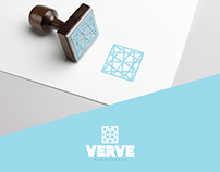Verve Manchester [Branding Concept]