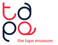 The Tape Museum