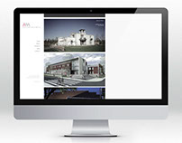 AAA Roofing website