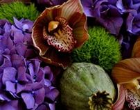 Vanderfleet Flowers