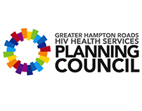 Greater Hampton Roads Planning Council
