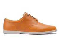 CLAE FOOTWEAR