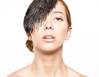 Valentina Chacón - AE Models