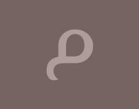 Arabic Font / Al Masah