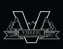 Vibrato Designs