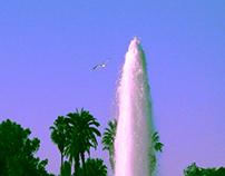 L.A. Westlake