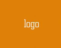 logo 1971-1991