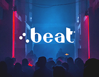 Beat® - Music Streaming