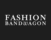 Fashion Bandwagon