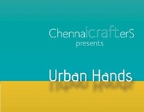Chennai Crafters | Urban Hands