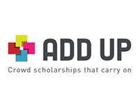AddUp.org