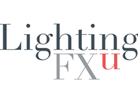 LightingFXu