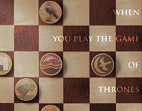 Game of Thrones_3rd Season