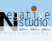 Negative Studio Photography
