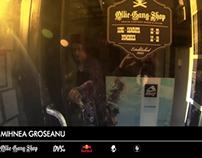 OLLIE GANG SHOP prezinta: Mihnea Groseanu (ep.1)