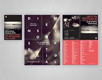 Dimensions Festival 2013