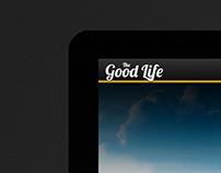 The Good Life - Prototipo