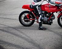 Classic Series Castelloli 2013 Volume I