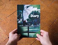 Diary - La Rivoluzione delle Seppie