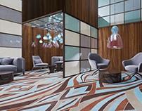 #3dlaxmi Interior Design