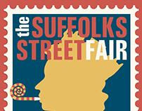 Street Fair 2016