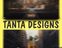 TANTA CITY