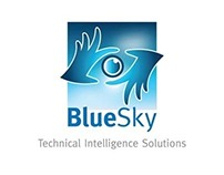 BlueSky Technical Intelligence Solutions