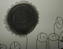 Participação Concurso Fundação EDP Novos Artistas 2013