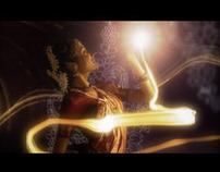 PROMO // BBC Diwali