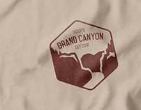Troop 5 Grand Canyon 2016