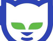 Napster, MP3.com Users Answer Call For Support