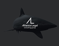 Alliance Legal Consulting Group
