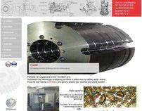 www.Ingsteel.com