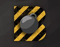 Wrecking Ball | Studio + Labs