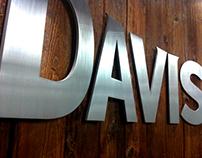 Davis Identity