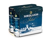 Nordlands Juløl