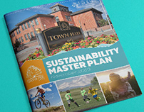 Town of Erie's Sustainability Master Plan