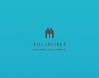The Market - Corporate Assets