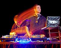 DJ ReOffender