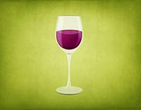 St. Ann's Wine Event