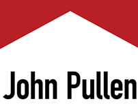 John Pullen - The 60 Minute Guide to Stop Smoking