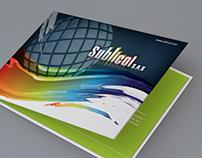 Branding Sublicol