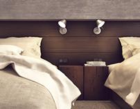 Amalto Winter Hotel